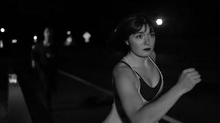 Diamonds - Josef Salvat (Dance Film)