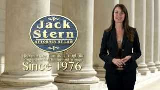 Jack Stern Attorney at Law