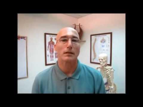 דם מכללת זיו הרצאת של טל זיו מייסד שיטת פאשיקום ®