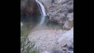 Pir Ghaib Last Abshar Danger 2017 April