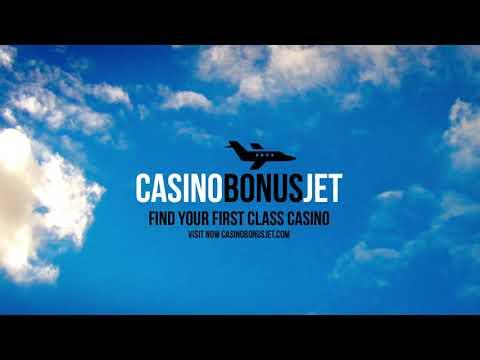 200% Casino Bonus Uk