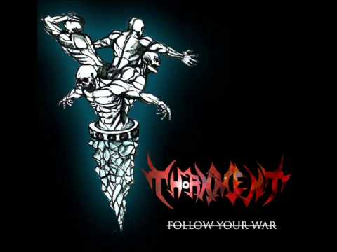 Thornment - Lifeless (Follow your War EP, 2013)