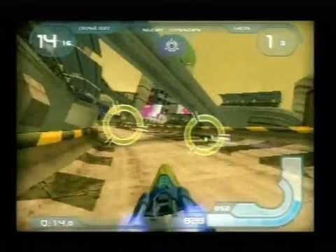 Time Crisis 4 + G-Con 3 Gun