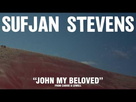 Sufjan Stevens,