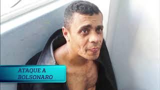 Top 10 | 18/02 | Reforma administrativa saíra essa semana, Governadores reclamam de Bolsonaro e mais