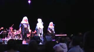 Linda Jansen's Angels-Til