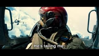 SKY FIGHTERS (LES CHEVALIERS DU CIEL) - Trailer