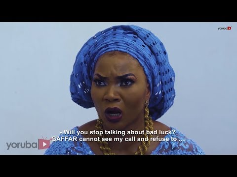 Download Igbeyawo Rebecca Latest Yoruba Movie 2018 Comedy Drama Starring Jumoke Odetola | Rotimi Salami HD Mp4 3GP Video and MP3