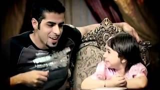 تحميل اغاني كليب السفر الاخير ابو عبدالملك MP3