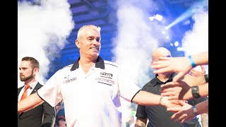 "Steve Beaton: ""I'm gutted to miss the Grand Prix but to do well in this would make up for it"""