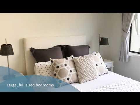 Imagine it: no more home maintenance - Knox Village