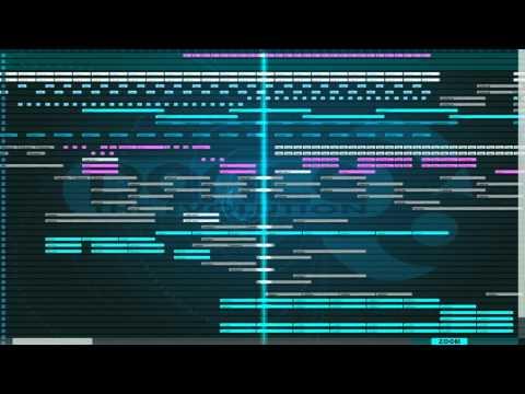 Panthy04 Videos | ReverbNation