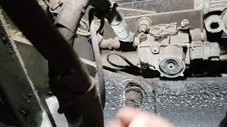 c1391 abnormal leak in accumulator - मुफ्त ऑनलाइन