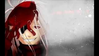 Nightcore-Someone Like You (12 Stones)