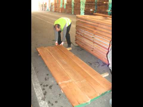 Beech Wood quality A/B