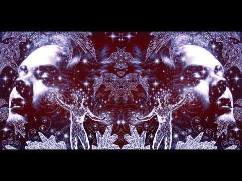 Still Corners--The Trip (Vaporwave Remix)