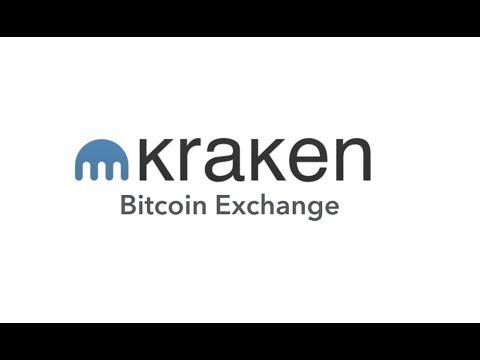 Bitcoin prekybos skaičiuoklė