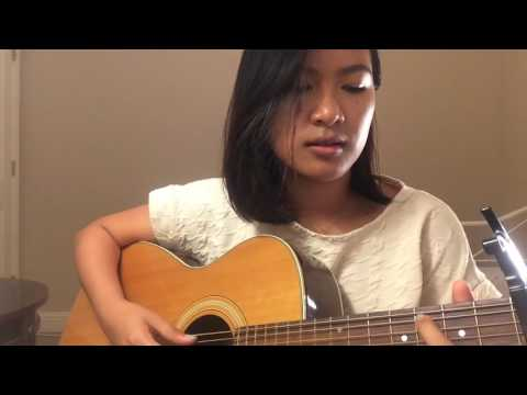 Tuloy Pa Rin (Cover) - Neocolours