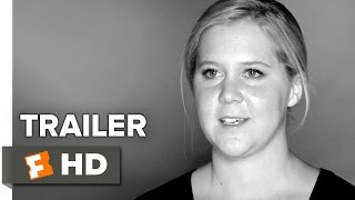 Dying Laughing Official Teaser Trailer 1 (2016) - Amy Schumer, Jerry Seinfeld Documentary HD
