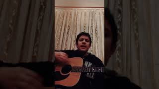 You do all things well , by Chris Tomlin (cover)