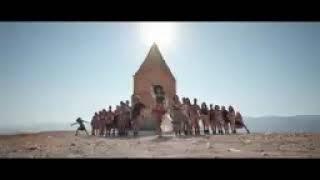 اغاني حصرية مايا دياب -يابا يابا Maya -Yaba Yaba تحميل MP3