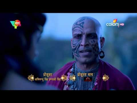 Chakravartin-Ashoka-Samrat--14th-March-2016--चक्रवतीन-अशोक-सम्राट