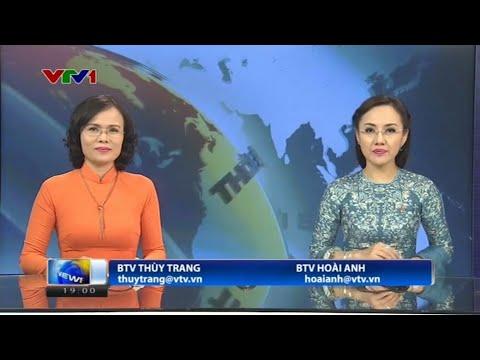 Công An đã bắt tay vào điều tra vụ Trần Khánh Ly || Trần Khánh Ly 2k2