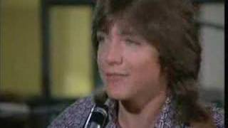 The Partridge Family - Echo Valley 26809