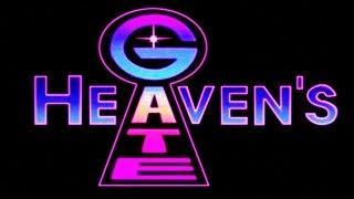 March 26, 1997 - Heavens Gate Cult Suicide Video (ABC News)