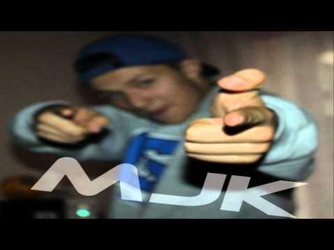 MJK-Małolat Jak Każdy