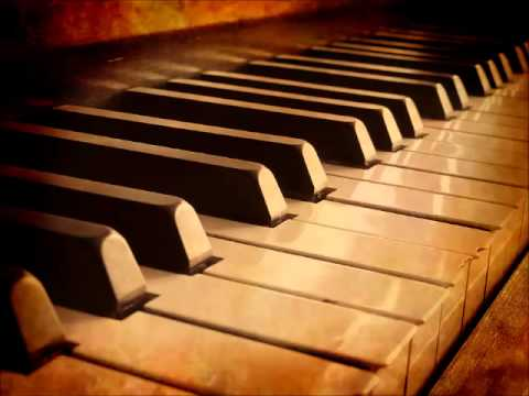 Download The Wonderful World of Classical Music: Great Piano Classics HD Mp4 3GP Video and MP3