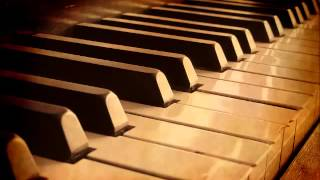 The Wonderful World of Classical Music: Great Piano Classics