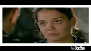 Dawson's Creek [Joey ♥ Pacey] True Love, The greatest story ever told