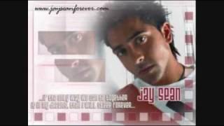 Jay Sean - Easy As 1,2,3 + Lyrics !