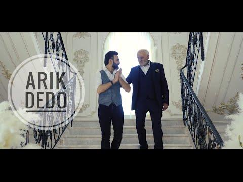 Arik - Dedo