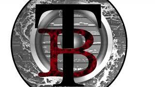2009 wiz khalifa instrumental - TH-Clip