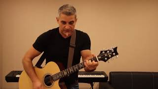 SoloToni video preview