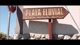 Video del alojamiento El Nido Azul