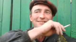 Прикольную,прикольную - Прикол татарча :D
