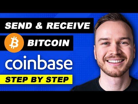 Rex bitcoin strategija etf