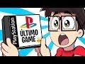 Qual Foi O ltimo Jogo Lan ado No Playstation 1