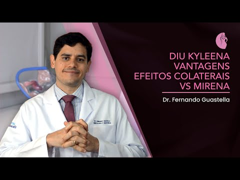 Meta analisi di perdita di peso di liraglutide