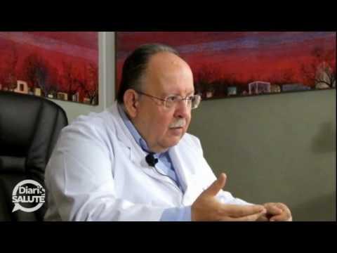 Erbe per la prostata