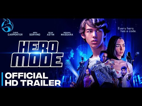Hero Mode (Trailer)