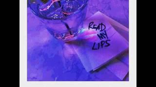 Saving jane read my lips