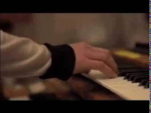 Franz Ferdinand - Ulysses (Live)