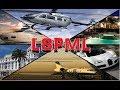 LSMPL - Nouveau son