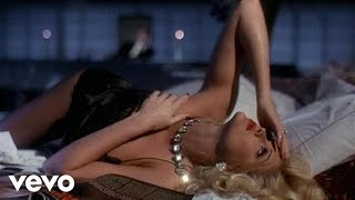 Bryan Ferry Will You Love Me Tomorrow Video
