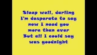 Daphne Loves Derby - Sun - Lyrics