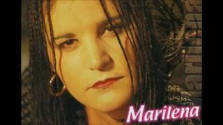"Mauro Caputo  A"" Storia  E""  Nu Scugnizzo  Feat  Marilena"